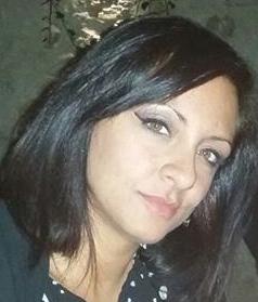 Alessia Orofino
