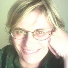 Sara Mautino